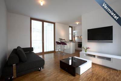 Wohnung eimsbüttel 2 zimmer