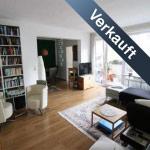 walldorfstr-3zimmer-1