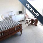 walldorfstr-apartment-1