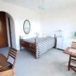 walldorfstr-apartment-2