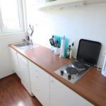 walldorfstr-apartment-3