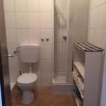 walldorfstr-apartment-4
