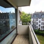 walldorfstr-apartment-5