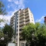 walldorfstr-apartment-6