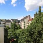 walldorfstr-apartment-7