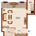 walldorfstr-apartment-8