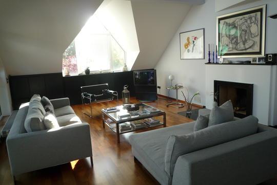 rarit t in bevorzugter wohnlage von neu isenburg siebert immobilien. Black Bedroom Furniture Sets. Home Design Ideas